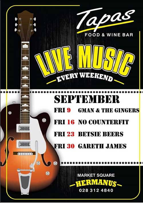 september_music_hermanus