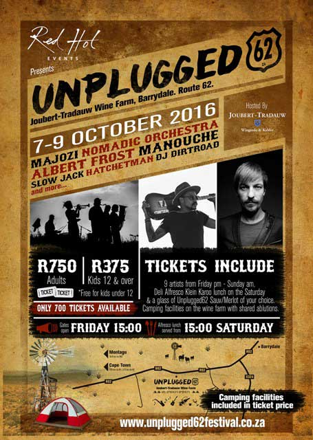 Unplugged62-poster