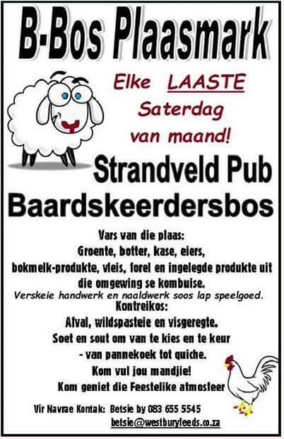 Baardskeerdersbos_farmersmarket_001