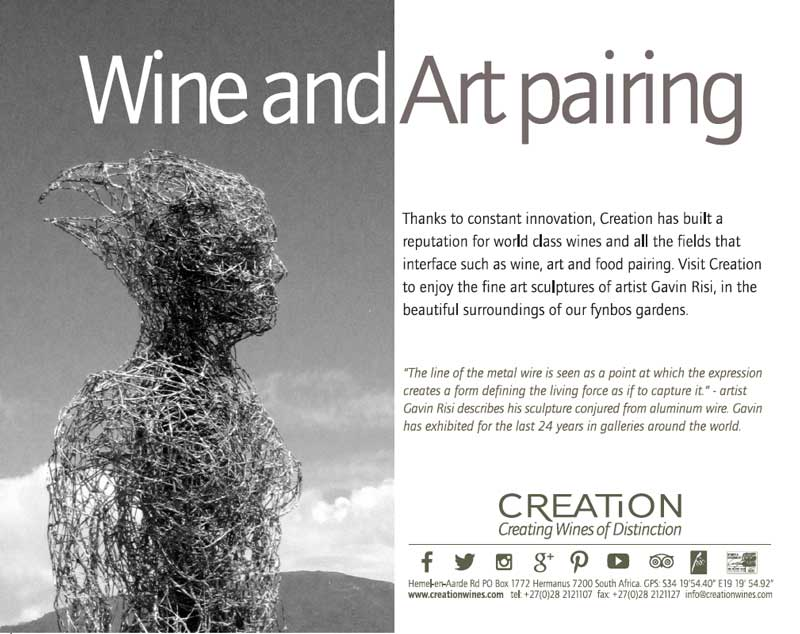 _fynarts-and-creation-wine