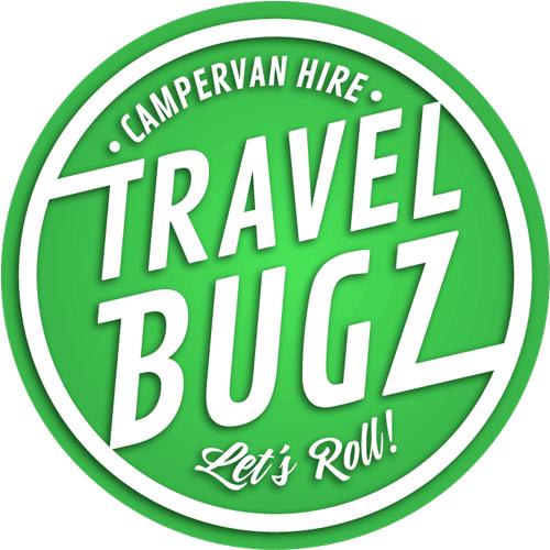 Travel Bugz for travel lovers